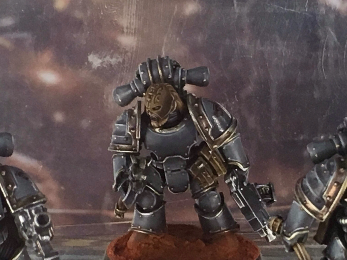 News Forge World - Tome 4 - Page 8 %255BUNSET%255D