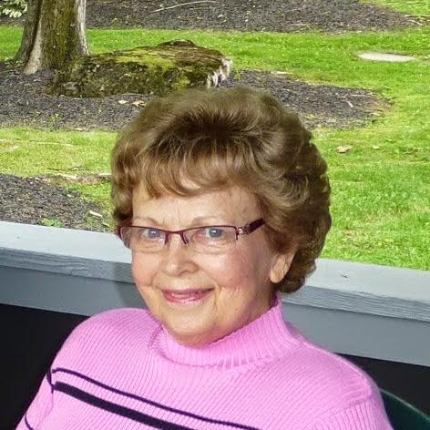 Donna Weigle Photo 4