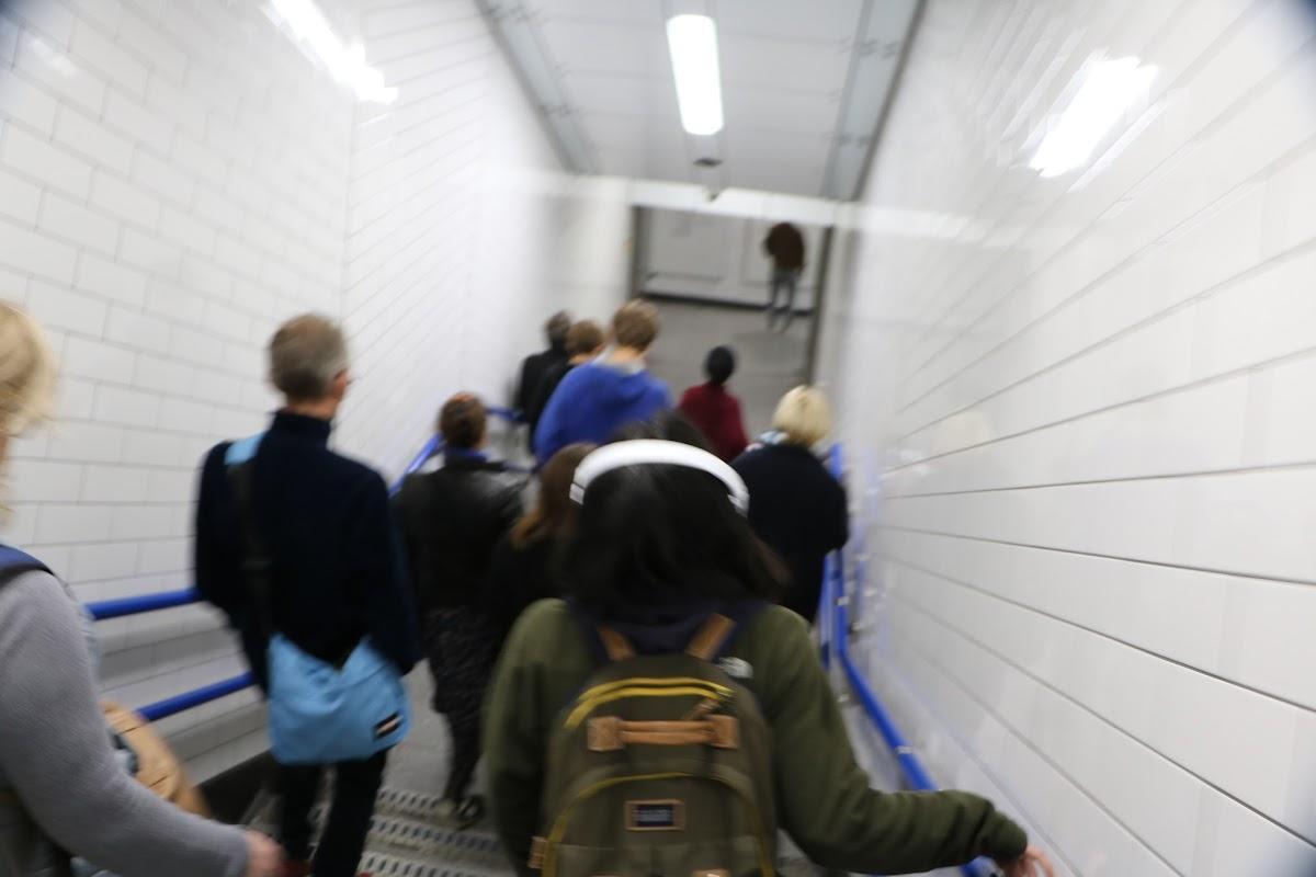 The London Underground 0011.JPG