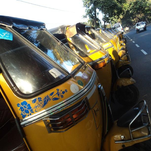 Hyderabadi Baataan - fad4f88eaca79f296c256de2c0c10f4ba157bc46.jpg