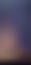 infinity_lockscreen_background_silver.png