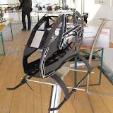 3D Masters 2010, Netherlands Venlo