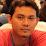 Koes hariatmo's profile photo