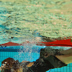 ZwembadlessenKVZJeugdclubJanFeb15
