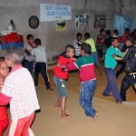2011-09_danny-cas_ethiopie_047.jpg