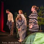 2013.11.21 Leea Klemola - Jessika Kutsikas / esietendus - Polygoni Amfiteater - AS20131121JKEE_091S.jpg