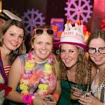 carnavals-sporthal-dinsdag_2015_018.jpg