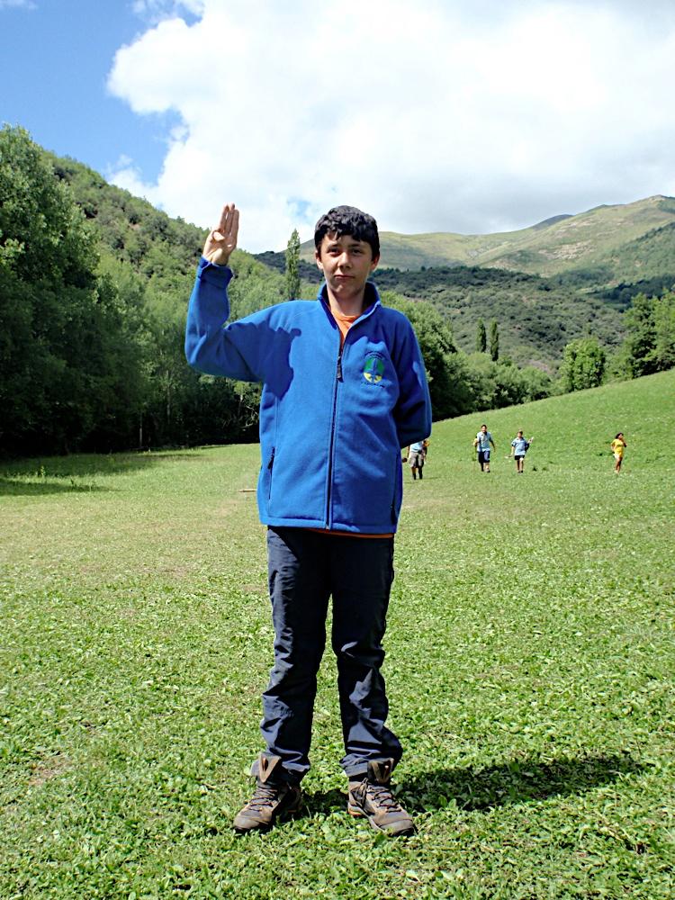 Campaments dEstiu 2010 a la Mola dAmunt - campamentsestiu577.jpg