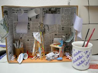 vogtland minis m rz 2011. Black Bedroom Furniture Sets. Home Design Ideas