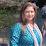 disha bhatia's profile photo
