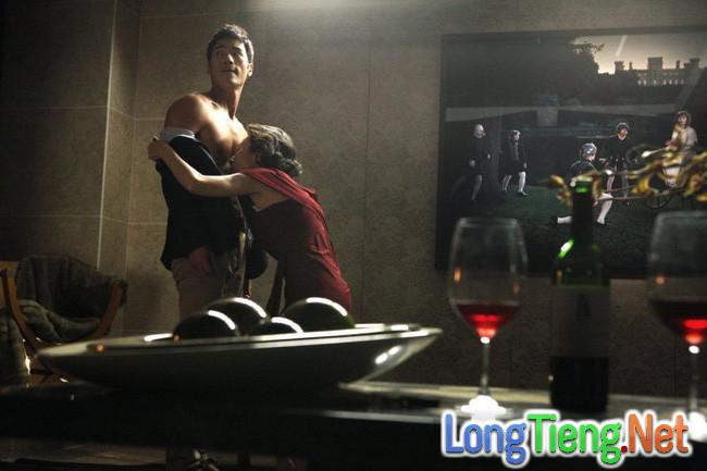 8 tác phẩm ngập cảnh nóng của điện ảnh Hàn Quốc - Ảnh 7.
