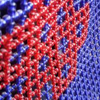 textile (25)