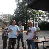 Opening Winterwerk 2009 - Opening%2Bwinterwerk%2B19%2Bseptember%2B015.jpg