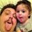 Carlo Sanghez's profile photo