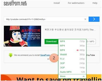 youtube video download 0003.JPG
