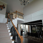 PARADE OF HOMES 196.jpg