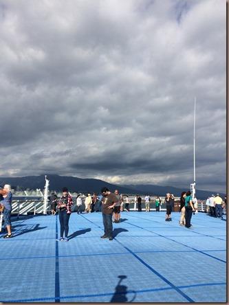 08-22-16 sailing day 1 06