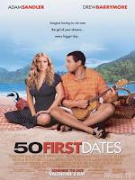 50 Lần Hẹn Vẫn Là Đầu Tiên