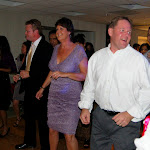 ITE Party - dancing-.jpg