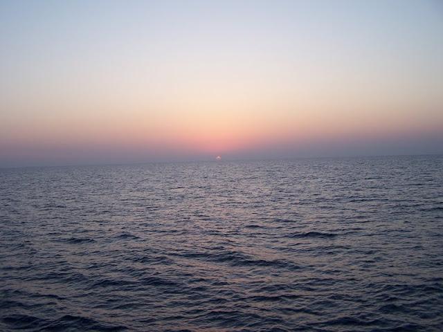 Egypte-2012 - 100_8690.jpg