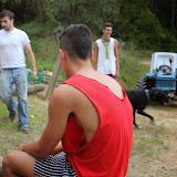Campaments Estiu Cabanelles 2014 - IMG_0298.JPG