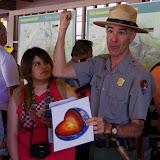 06-20-13 Hawaii Volcanoes National Park - IMGP7769.JPG