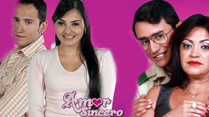 telenovelas para descargar o ver amor sincero telenovela amor sincero