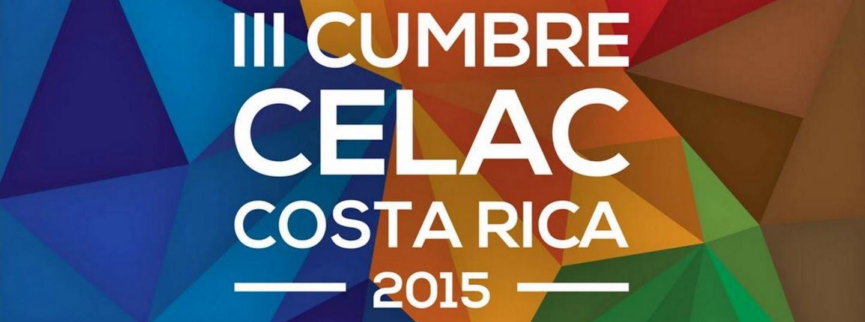 Declaran todo listo para III Cumbre de la CELAC
