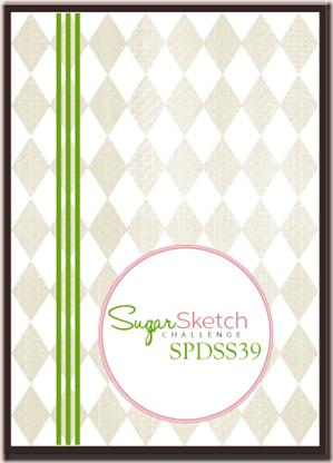 SPDSS39