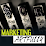 Marketing Artfully's profile photo