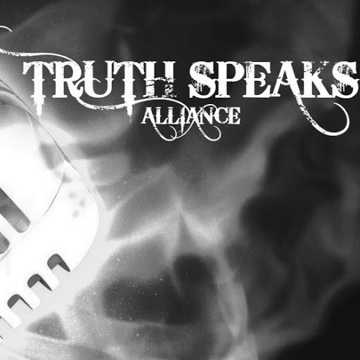 truthspeaks