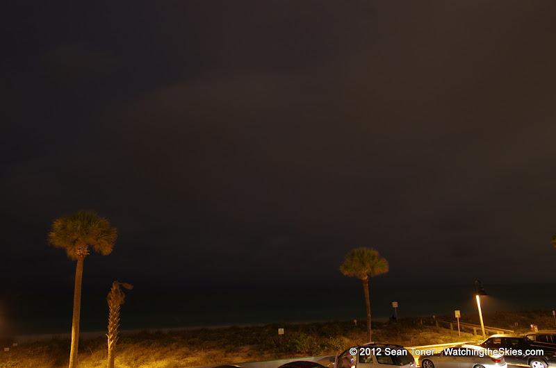 04-04-12 Nighttime Thunderstorm - IMGP9717.JPG