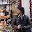 Tachun LIN's profile photo