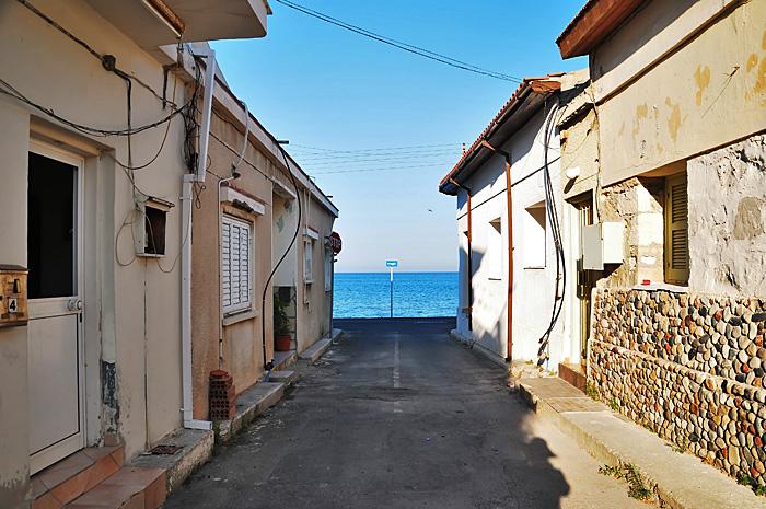 Larnaca06.JPG