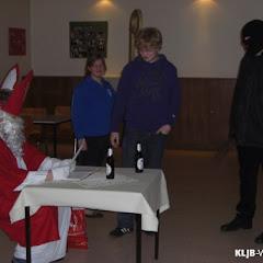 Nikolausfeier 2009 - CIMG0118-kl.JPG