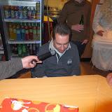 Sinterklaas voor daklozen 5-12-2013 - DSCF1567%2B%255B800x600%255D.jpg