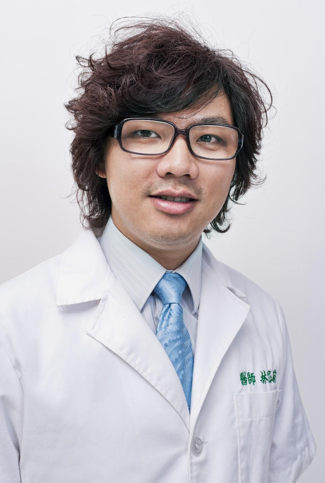 Dr. Wells 國維牙醫診所(高雄): 醫師簡介
