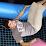 Rama33's profile photo