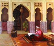مكتبة الإستشراق والمستشرقين الاصدار الثاني