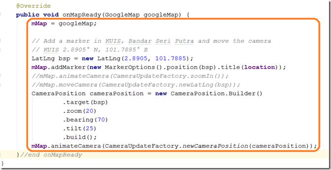 code-to-display-maps-lat-long