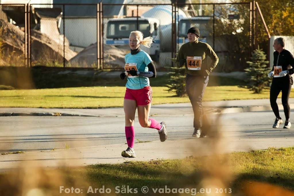 2013.10.05 2. Tartu Linnamaraton 42/21km + Tartu Sügisjooks 10km + 2. Tartu Tudengimaraton 10km - AS20131005TLM2_074S.JPG