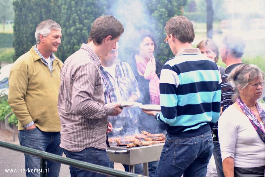 Barbecue met gasten uit Siniob - _DSC0972.JPG