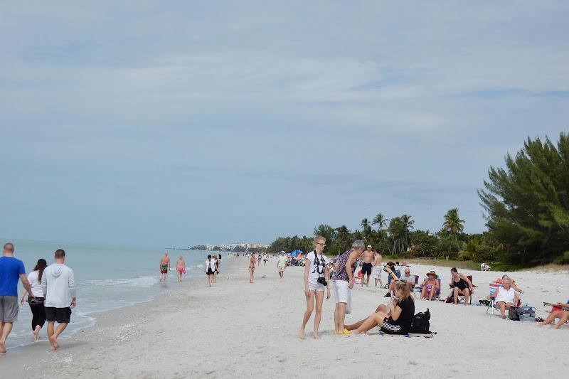 Playas, Naples, Florida, Elisa N, Blog de Viajes, Lifestyle, Travel, US