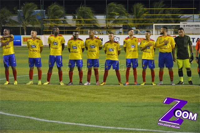 Un soño a bira realidad Compleho Deportivo Franklyn Bareño 10 april 2015 - Image_170.JPG