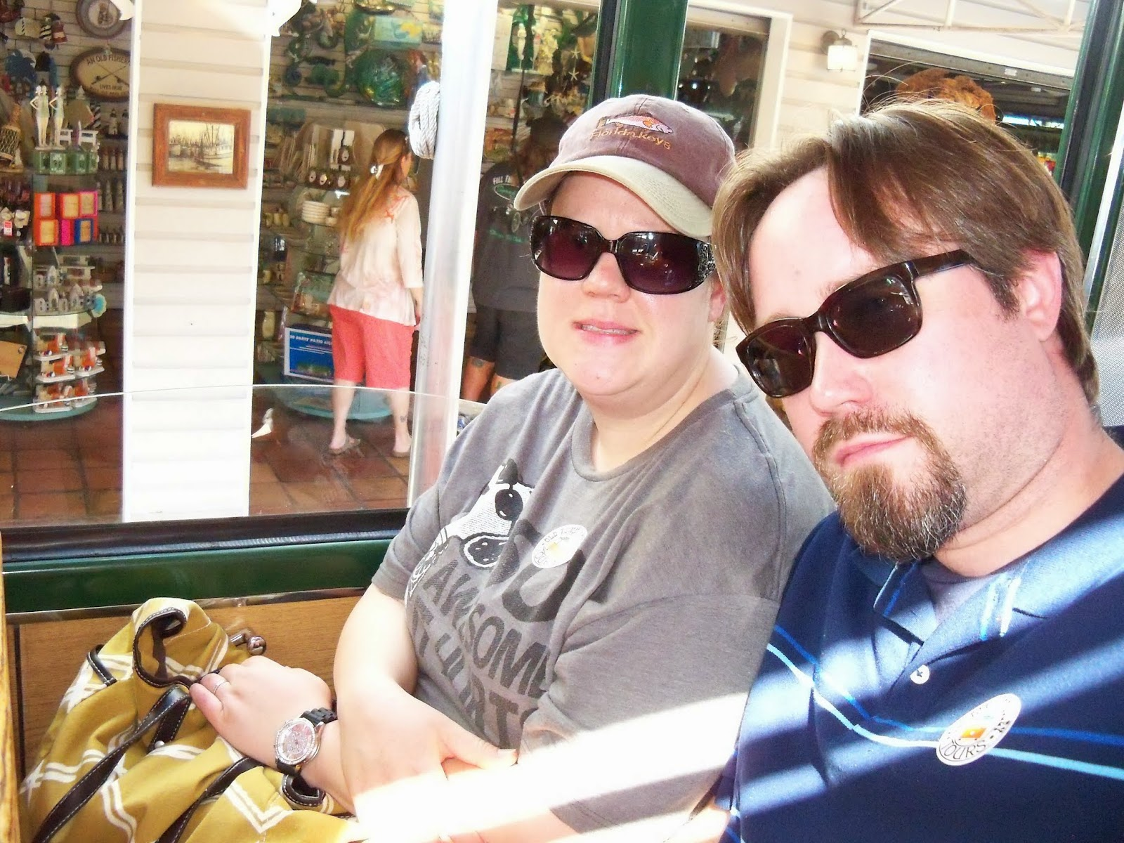 Key West Vacation - 116_5677.JPG