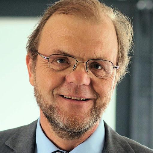 Dieter Geckler Photo 1