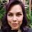 Mimi Dicotto's profile photo