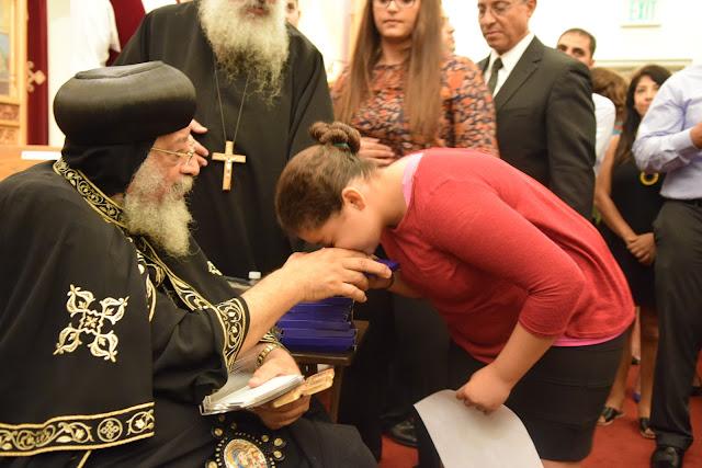 H.H Pope Tawadros II Visit (2nd Album) - DSC_0949%2B%25282%2529.JPG