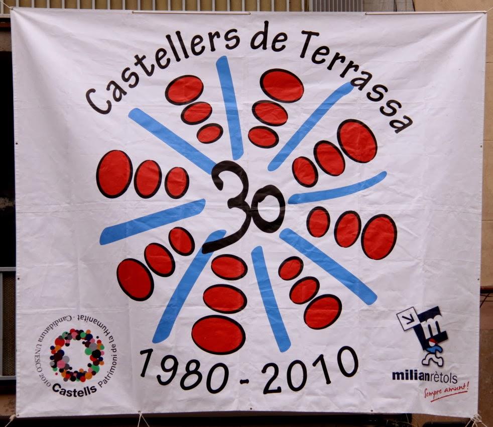 Diada dels Castellers de Terrassa 7-11-10 - 20101107_103_Terrassa_Diada_dels_CdT.jpg