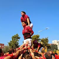 Actuació V a Barcelona - IMG_3813.JPG
